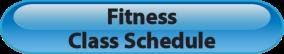 fitness-class-schedule-button