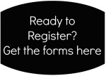 FITcamp Registration Button